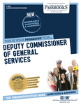 Deputy Commissioner of General Services