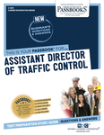 Assistant Director of Traffic Control
