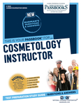 Cosmetology Instructor