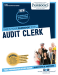 Audit Clerk
