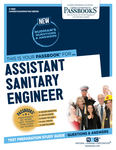 Assistant Sanitary Engineer
