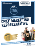 Chief Marketing Representative