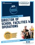 Director of School Facilities & Operations