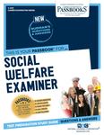 Social Welfare Examiner