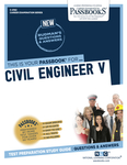 Civil Engineer V