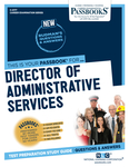Director of Administrative Services