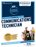 Communications Technician