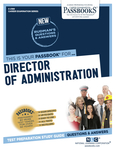 Director of Administration