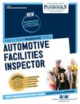 Automotive Facilities Inspector