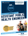 Assistant Public Health Engineer