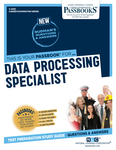 Data Processing Specialist