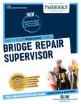 Bridge Repair Supervisor