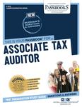 Associate Tax Auditor