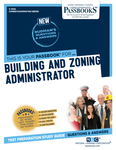 Building and Zoning Administrator