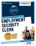 Employment Security Clerk