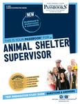 Animal Shelter Supervisor