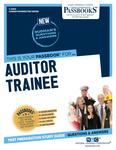 Auditor Trainee