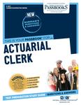 Actuarial Clerk
