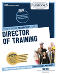 Director of Training