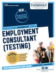 Employment Consultant (Testing)