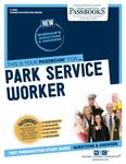 Park Service Worker