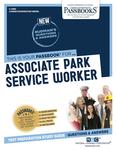 Associate Park Service Worker
