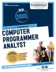 Computer Programmer Analyst