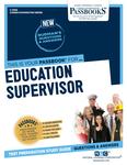 Education Supervisor