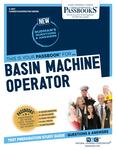 Basin Machine Operator