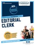 Editorial Clerk