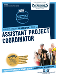 Assistant Project Coordinator