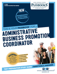 Administrative Business Promotion Coordinator