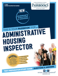 Administrative Housing Inspector