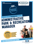 Administrative Park and Recreation Manager