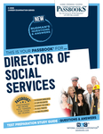 Director of Social Services