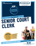 Senior Court Clerk