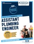 Assistant Plumbing Engineer