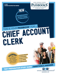Chief Account Clerk