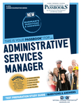 Administrative Services Manager