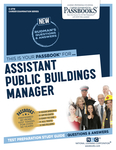 Assistant Public Buildings Manager