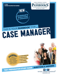 Case Manager