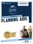 Planning Aide