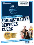 Administrative Services Clerk