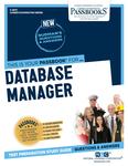 Data Base Manager