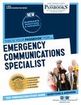Emergency Communications Specialist