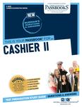 Cashier II