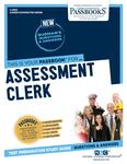 Assessment Clerk