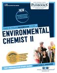 Environmental Chemist II