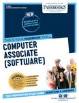 Computer Associate (Software)