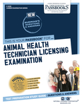Animal Health Technician Licensing Examination